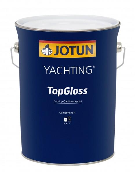 TopGloss Komponente A