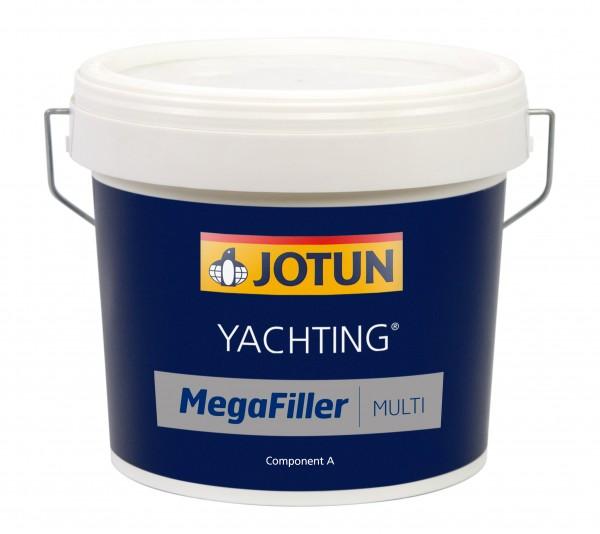 Jotun MegaFiller Multi Komponente A