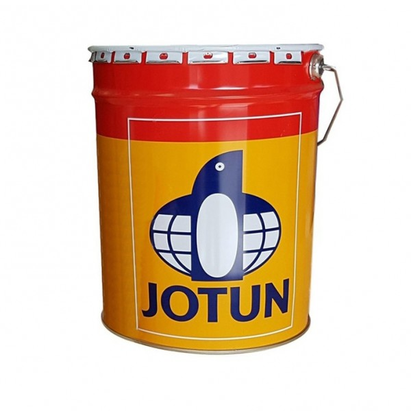 Jotun Großgebinde