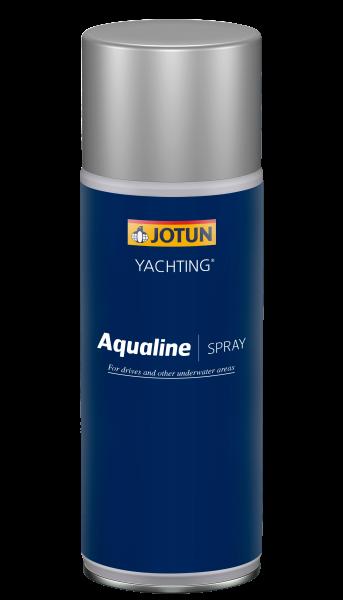 JOTUN Aqualine Spray 400ml
