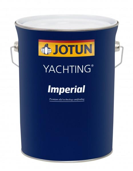 JOTUN Imperial Antifouling