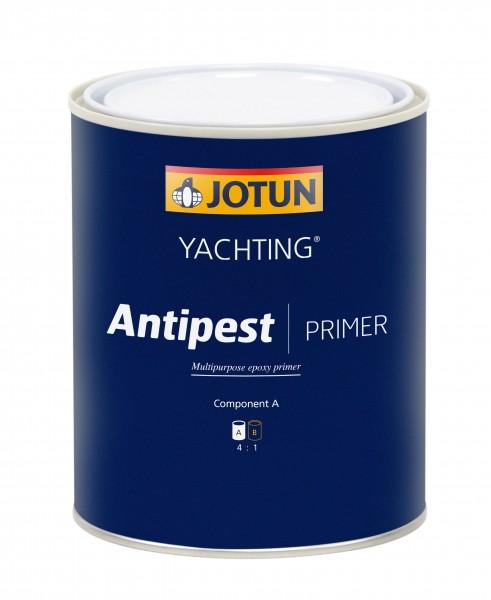 Jotun AntiPest Primer Komponente A