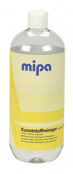 mipa Kunststoffreiniger