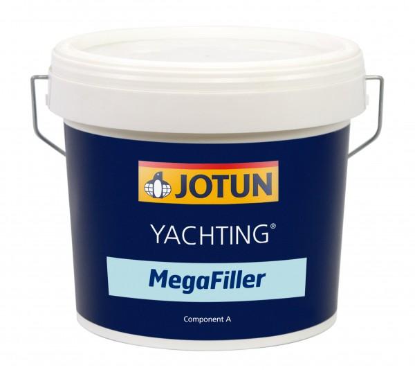 Jotun MegaFiller Komponente A