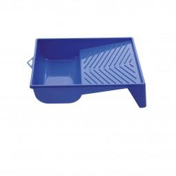 Farbwanne blau, 15x27cm