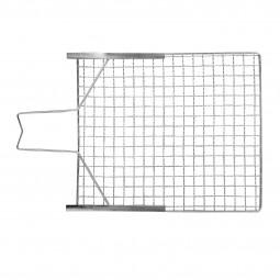 Abstreifgitter, 26x30cm
