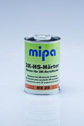 Mipa 2K-HX-Härter HX 25