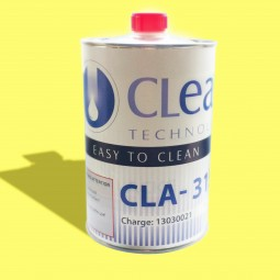 CLEASY Klarlack