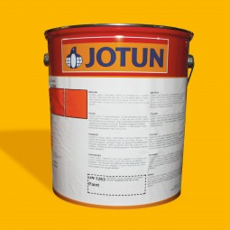 JOTUN Special Mid-coat
