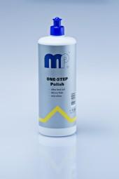 MP ONE-STEP Polish