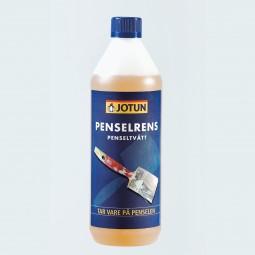 Pinsel - Reiniger, Jotun Penselrens