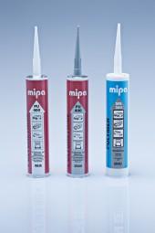 Mipa Polymer MS 300