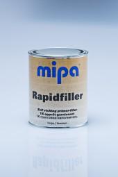 Mipa Rapidfiller